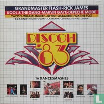 Discoh '83