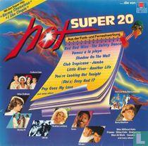 Hot Super 20