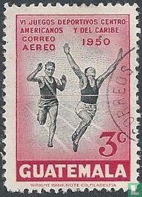 Voetbal-Sport Games