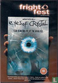 Eyes of Crystal