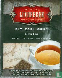 Bio Earl Grey
