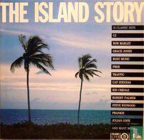 The Island Story
