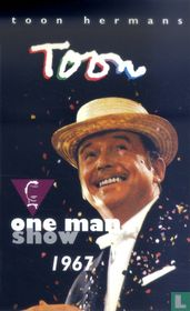One Man Show 1967