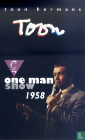 One Man Show 1958