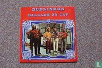 Ballads on Tap