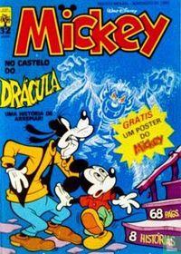 Mickey 32