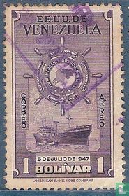 Koopvaardijvloot