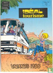 Idéal tourisme 1