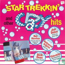 Star Trekkin' And Other Crazy Hits