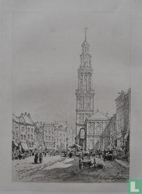 Zutphen - Le Marche