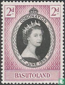 Kroning van Elizabeth II  kopen