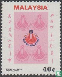 Malaysia Games