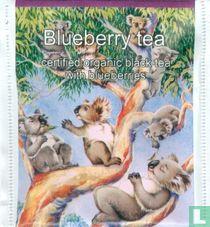 Blueberry tea kopen