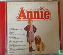 Annie - Original Motion Picture Soundtrack