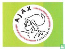 Ajax: Logo