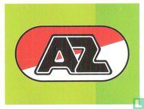 AZ: Logo