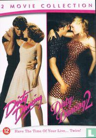 Dirty Dancing + Dirty Dancing 2