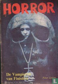 Horror 22