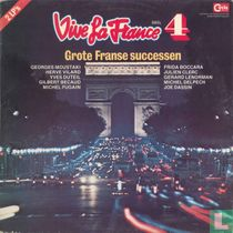 Vive La France 4