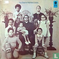 The Best of Ramsey Lewis