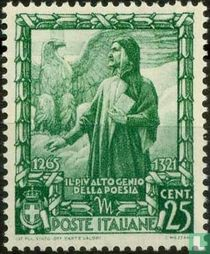 Proclamatie Italiaans imperium