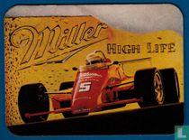 Miller - High Life