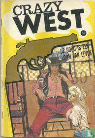 Crazy West 57