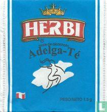 Adelga-Tè