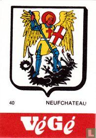 Neufchateau