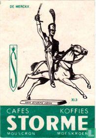 De Merckx