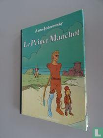 Le prince Manchot
