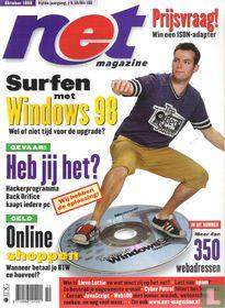 Net Magazine 10