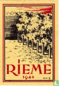 Rieme 1948