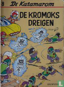De Kromoks dreigen