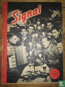 Signal [FRA] 1