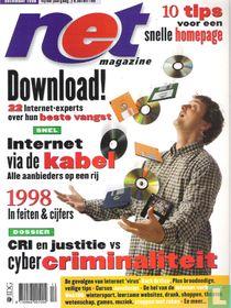 Net Magazine 12