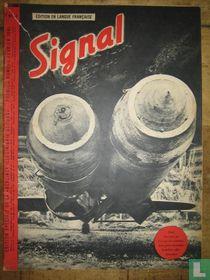 Signal [FRA] 3