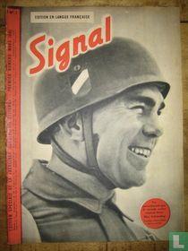 Signal [FRA] 5