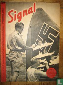 Signal [FRA] 14