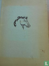 Kamerad Pferd