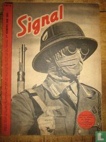 Signal [FRA] 12