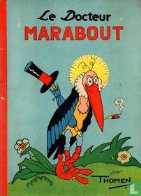 Le Docteur Marabout
