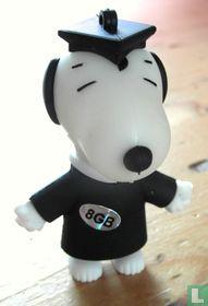 Snoopy usb 8 Gb