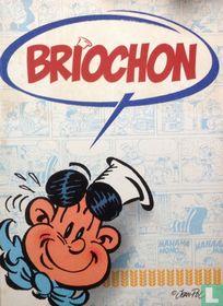 Briochon