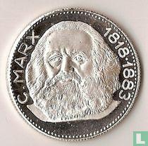 C.Marx