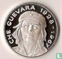 Che Guevaro
