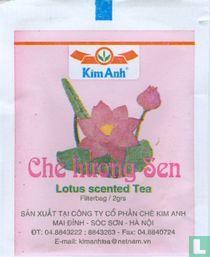Chè huong Sen