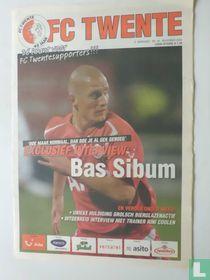 FC Twente Krant 4