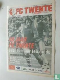 FC Twente Krant 10