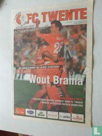FC Twente Krant 3